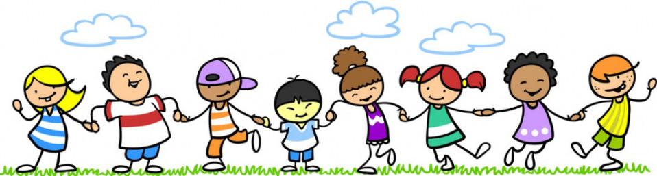 Kinder-Wiese-Wolken_header_1081x290